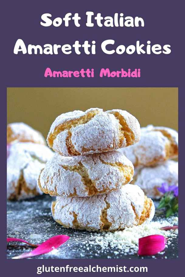 soft-italian-amaretti-cookies-pin