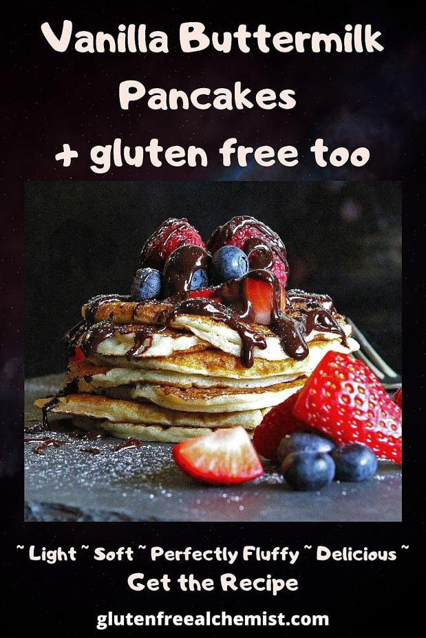 buttermilk-pancakes-gluten-free-pin