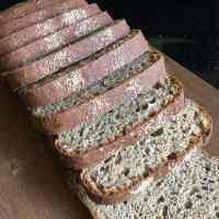 sliced-home-baked-gluten-free-bread
