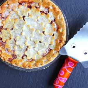 gluten-free-apple-strawberry-pie