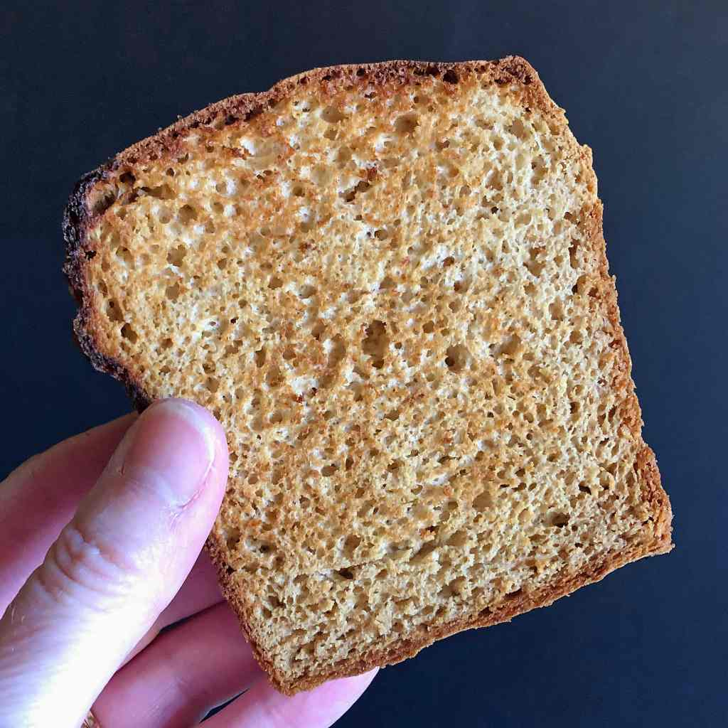 toasted-gluten-free-bread