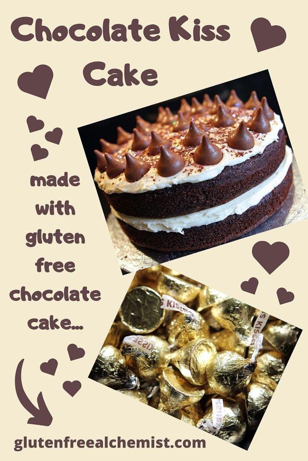 chocolate-kiss-cake-pin