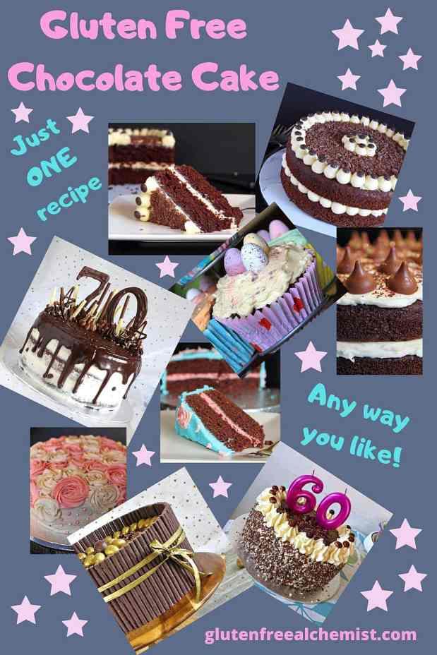 gluten-free-chocolate-cakes-pin