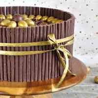 golden-egg-cake