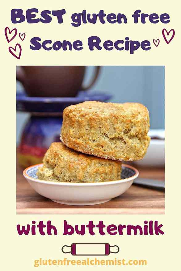 gluten-free-scones-pin