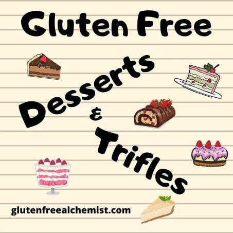 gluten-free-desserts-trifles