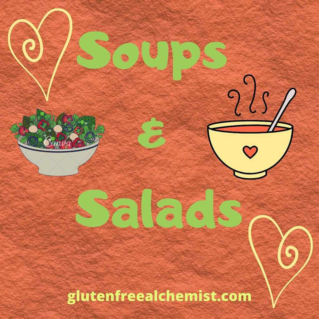 soups-salads