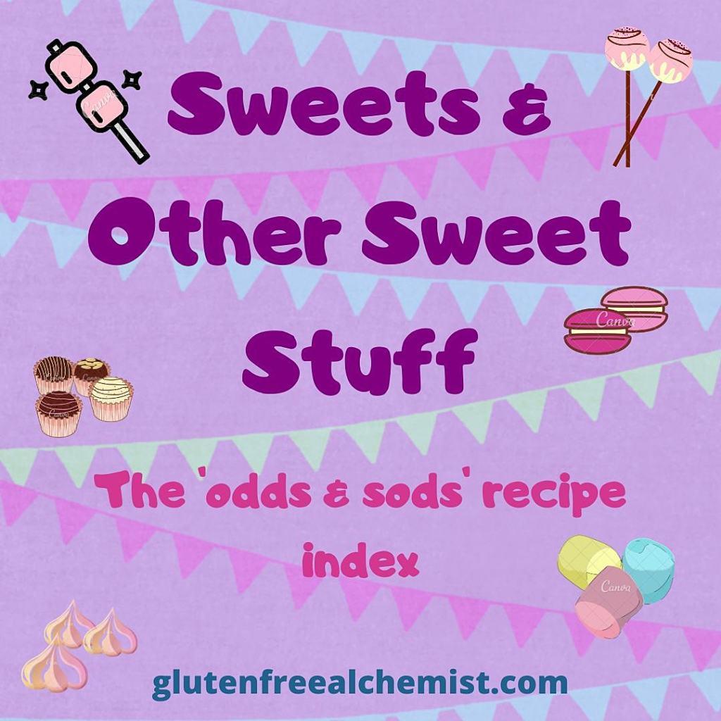 sweet-stuff-index