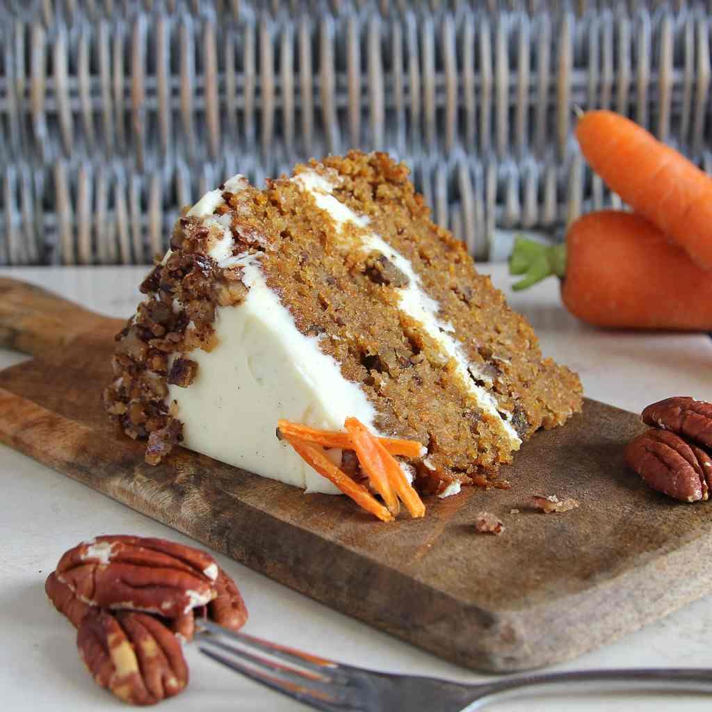 gluten-free-carrot-cake-slice