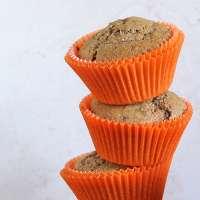 gluten-free-sweet-potato-muffins