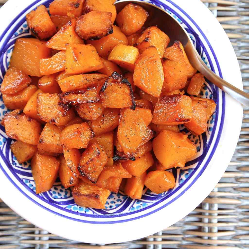 honey-roasted-butternut-squash