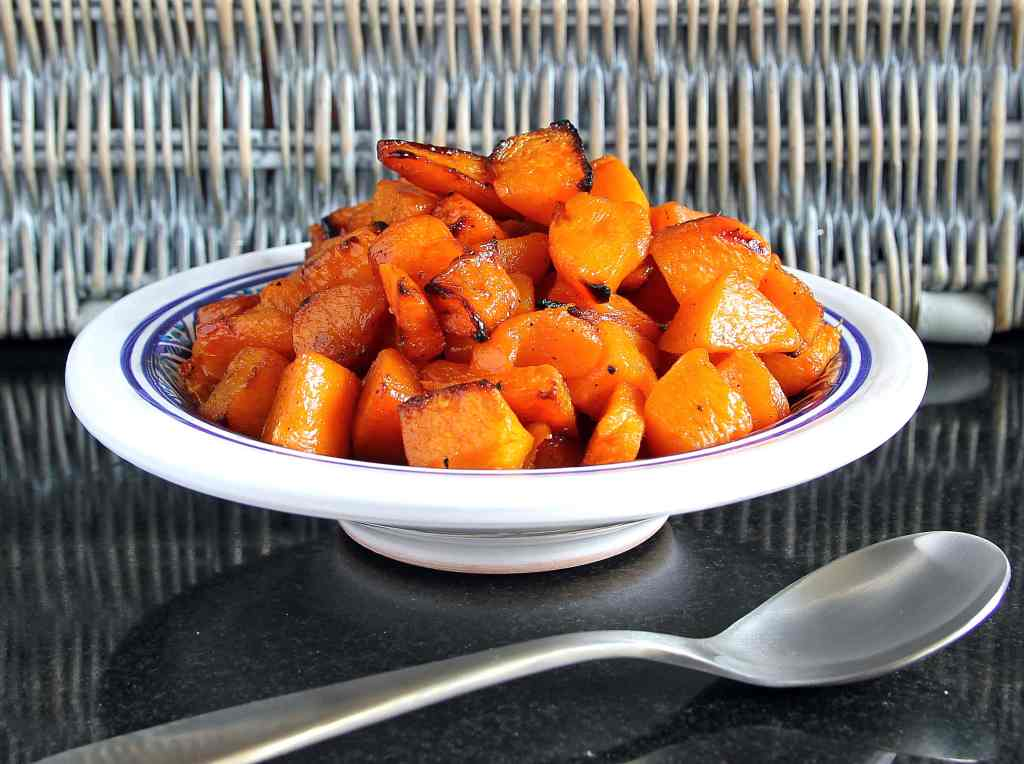 perfectly-roasted-butternut-squash