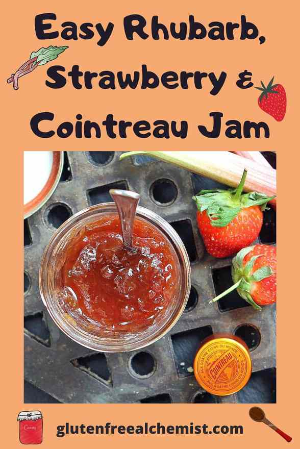 rhubarb-strawberry-cointreau-jam-pin