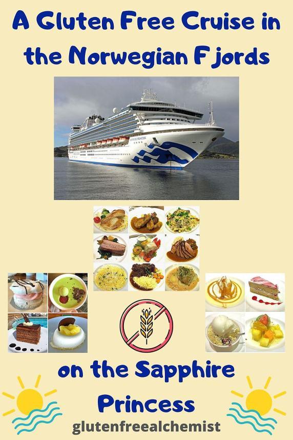 gluten-free-cruise-pin
