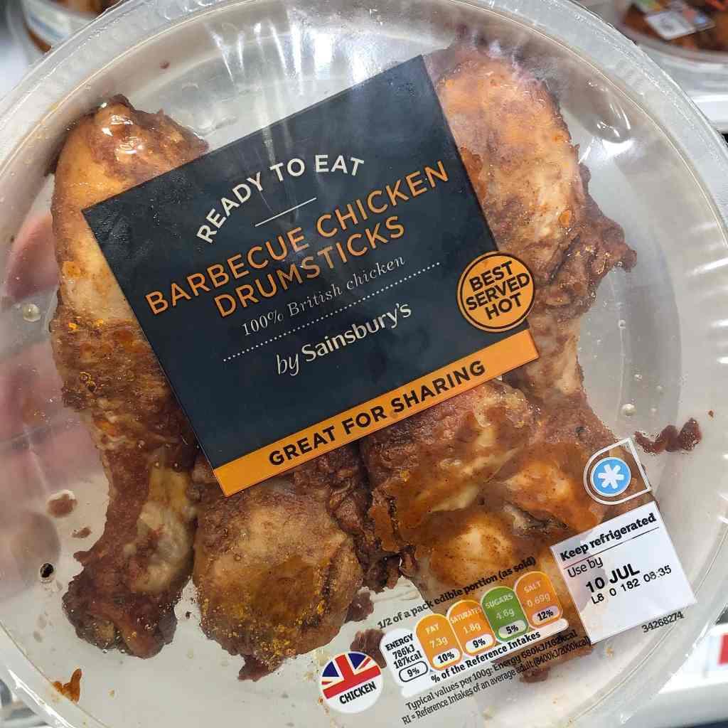 bbq-chicken-sainsbury
