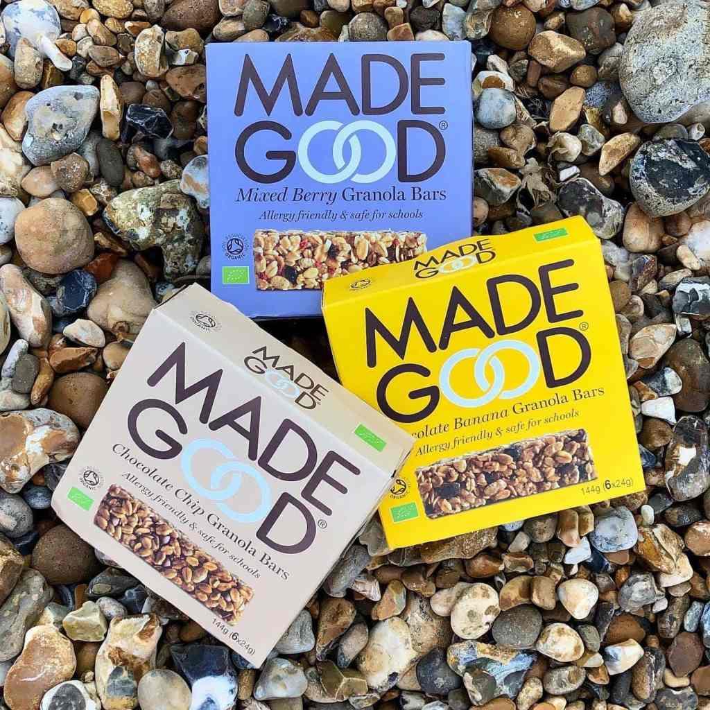 made-good-bars