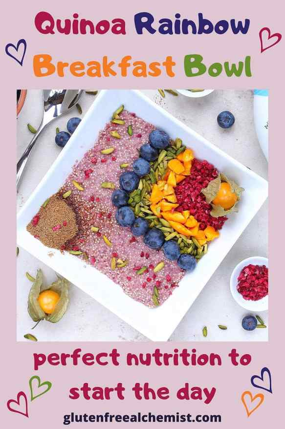 quinoa-rainbow-breakfast-bowl-pin