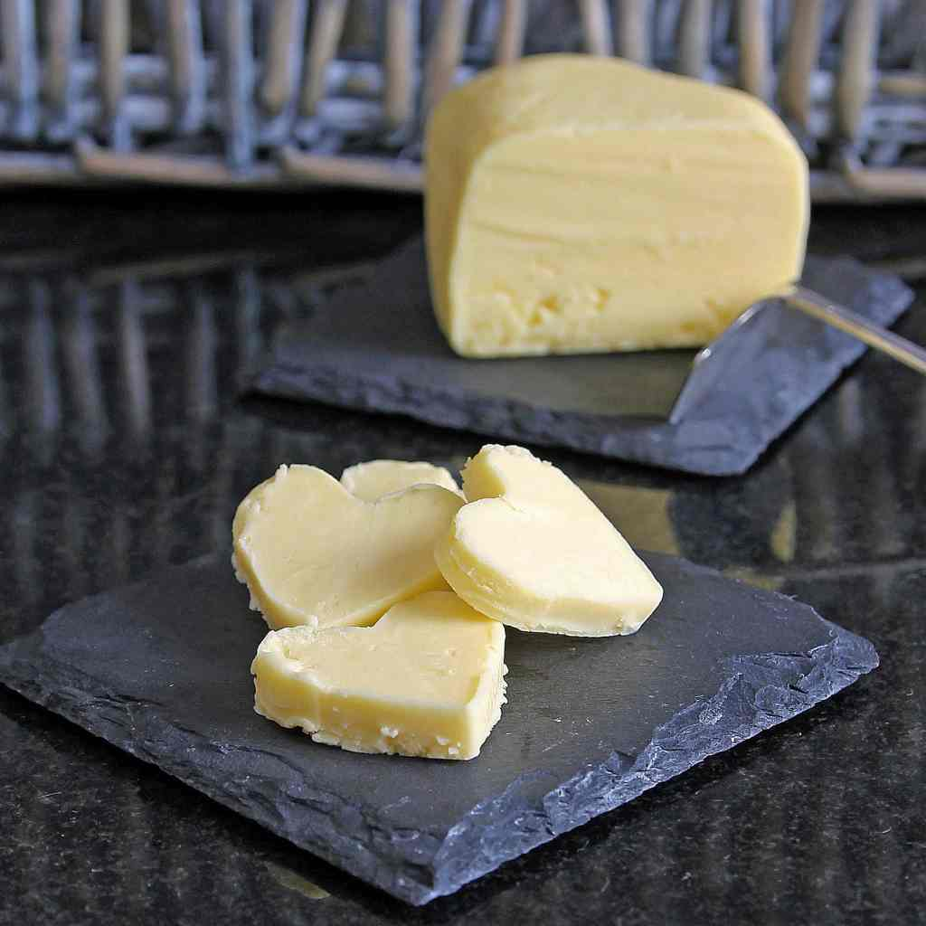 home-made-simple-butter