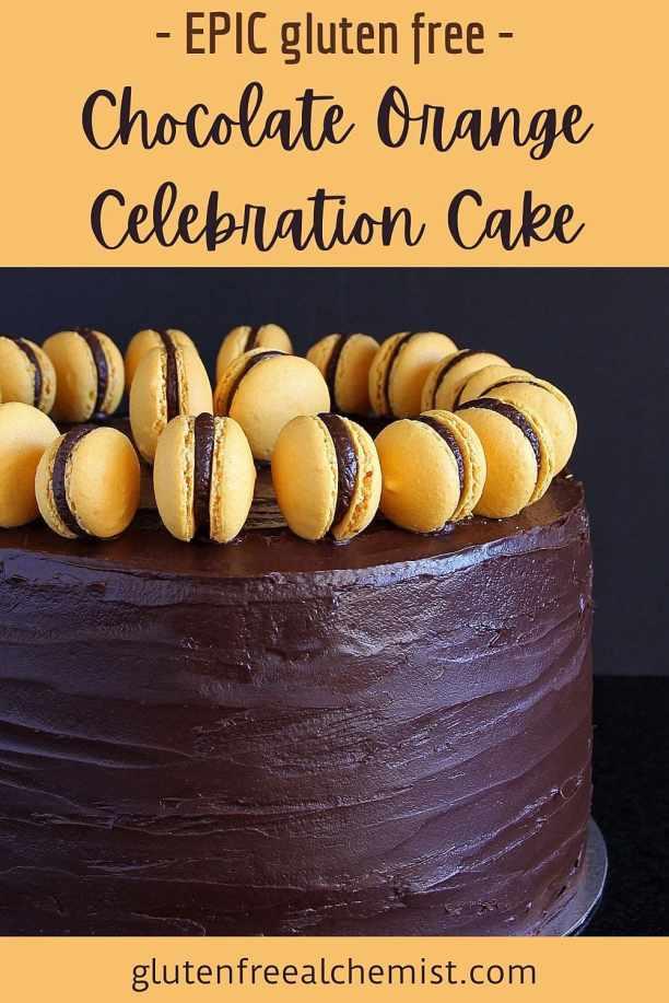 chocolate-orange-celebration-cake-pin
