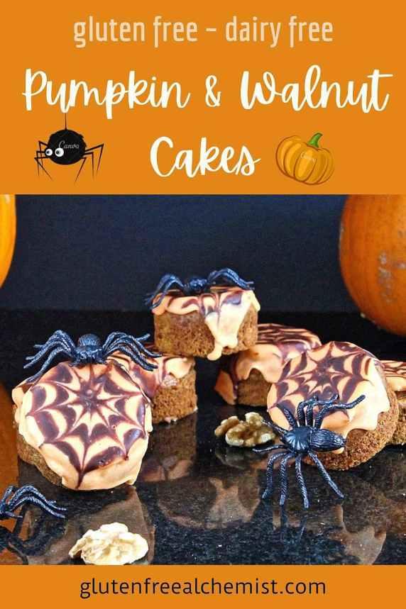 pumpkin-walnut-cakes-pin