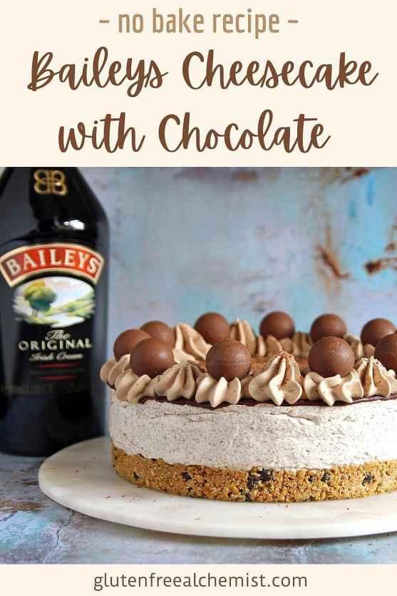 baileys-cheesecake-no-bake-recipe-pin