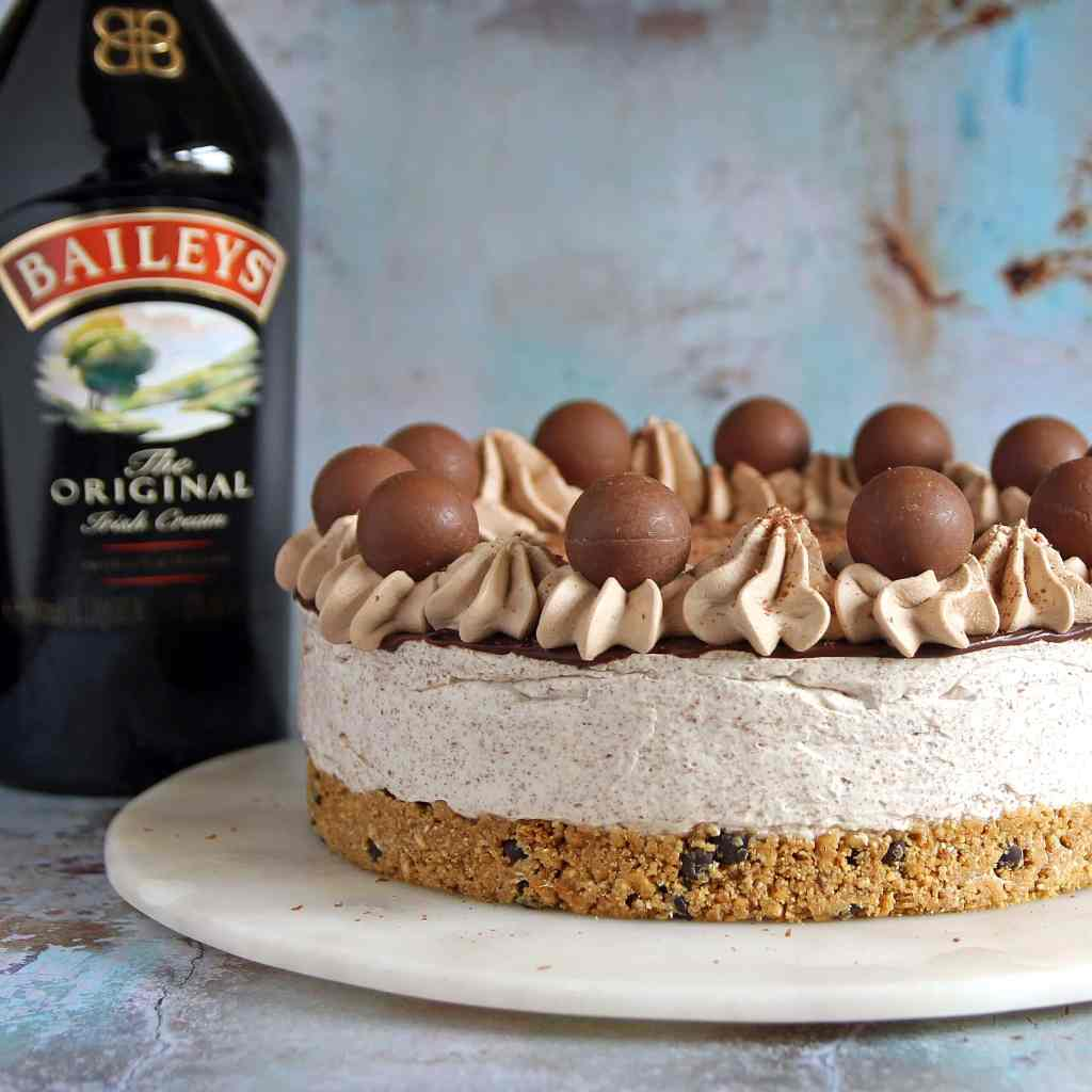 chocolate-baileys-cheesecake-recipe
