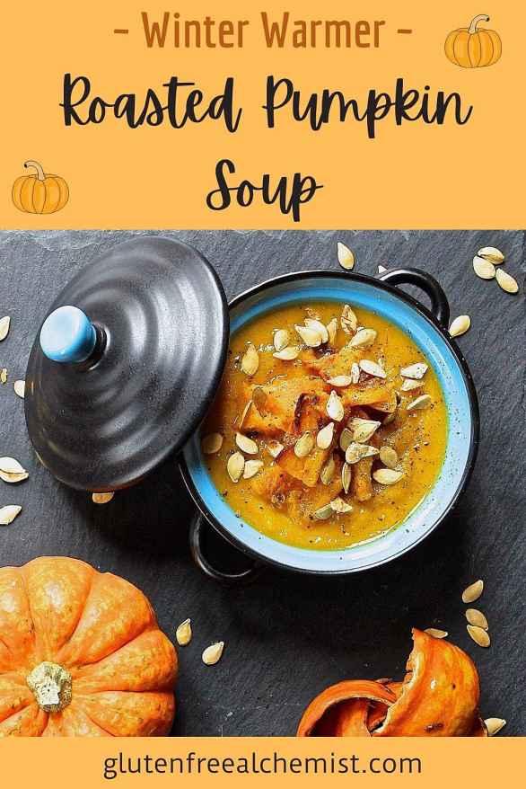 roasted-pumpkin-soup-pin