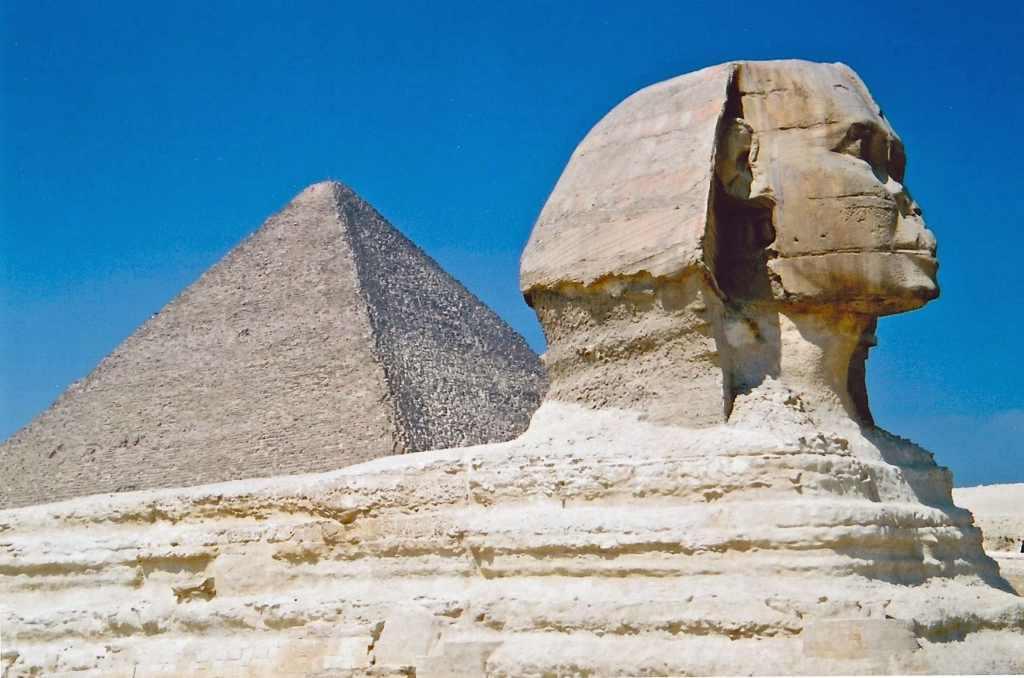pyramid-sphinx-giza