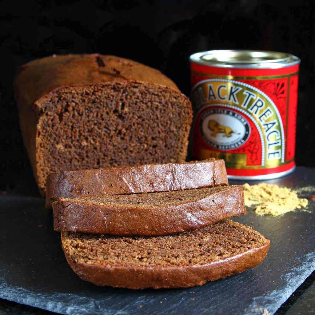 jamaican-ginger-cake-gluten-free