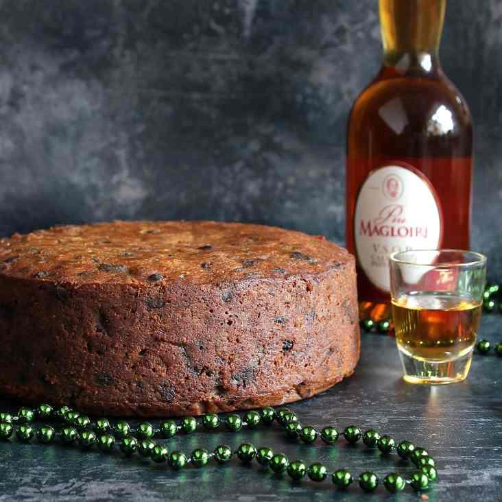 traditional-christmas-cake-gluten-free