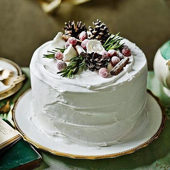 alpine-cake-sainsburys