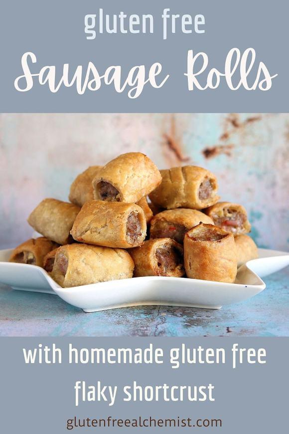 gluten-free-sausage-rolls-pin