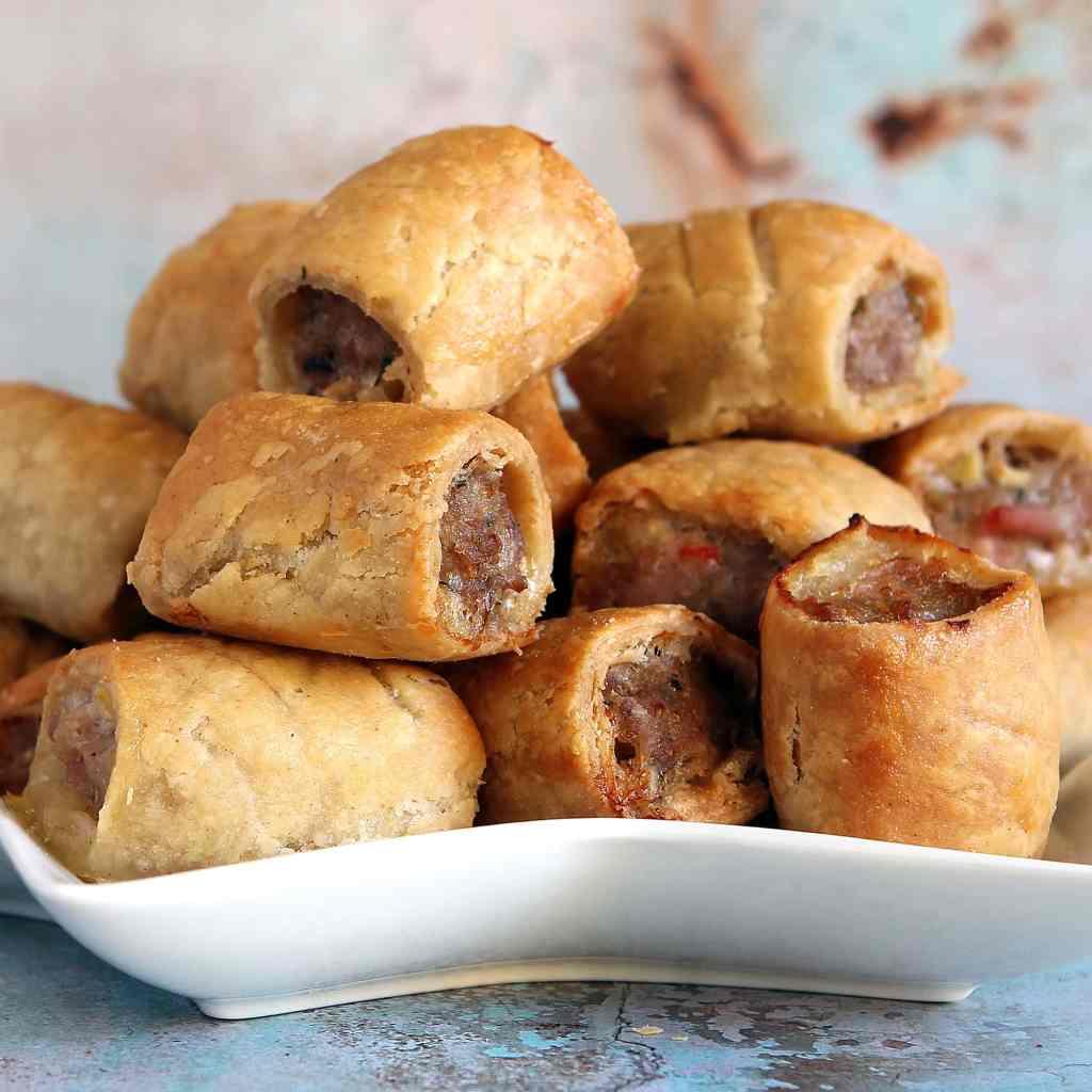 sausage-rolls-gluten-free-pastry