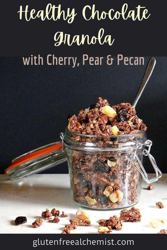 healthy-chocolate-granola-pin