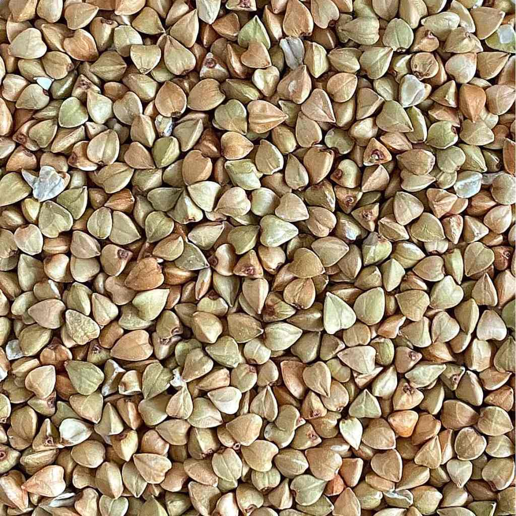buckwheat-groats-uncooked