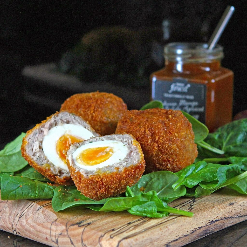 homemade-scotch-eggs
