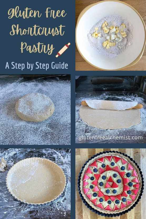 gluten-free-shortcrust-pastry-pin