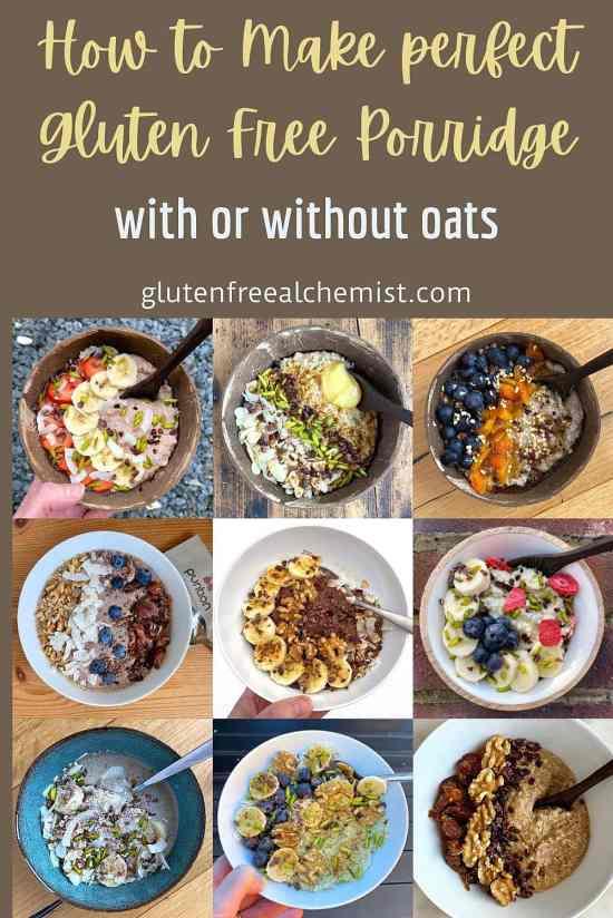 how-to-make-gluten-free-porridge-pin