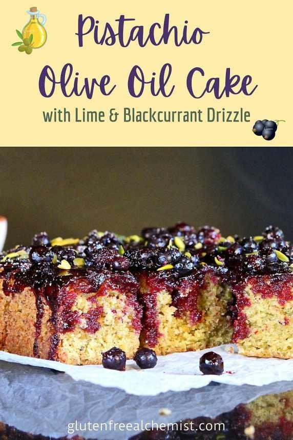 pistachio-olive-oil-cake-pin