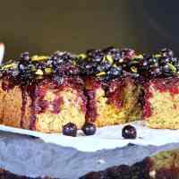pistachio-lime-blackcurrant-olive-oil-cake-gluten-free