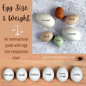 egg-size-weight