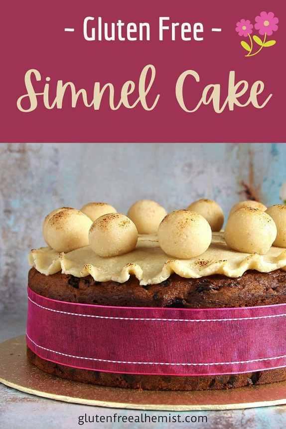 gluten-free-simnel-cake-pin