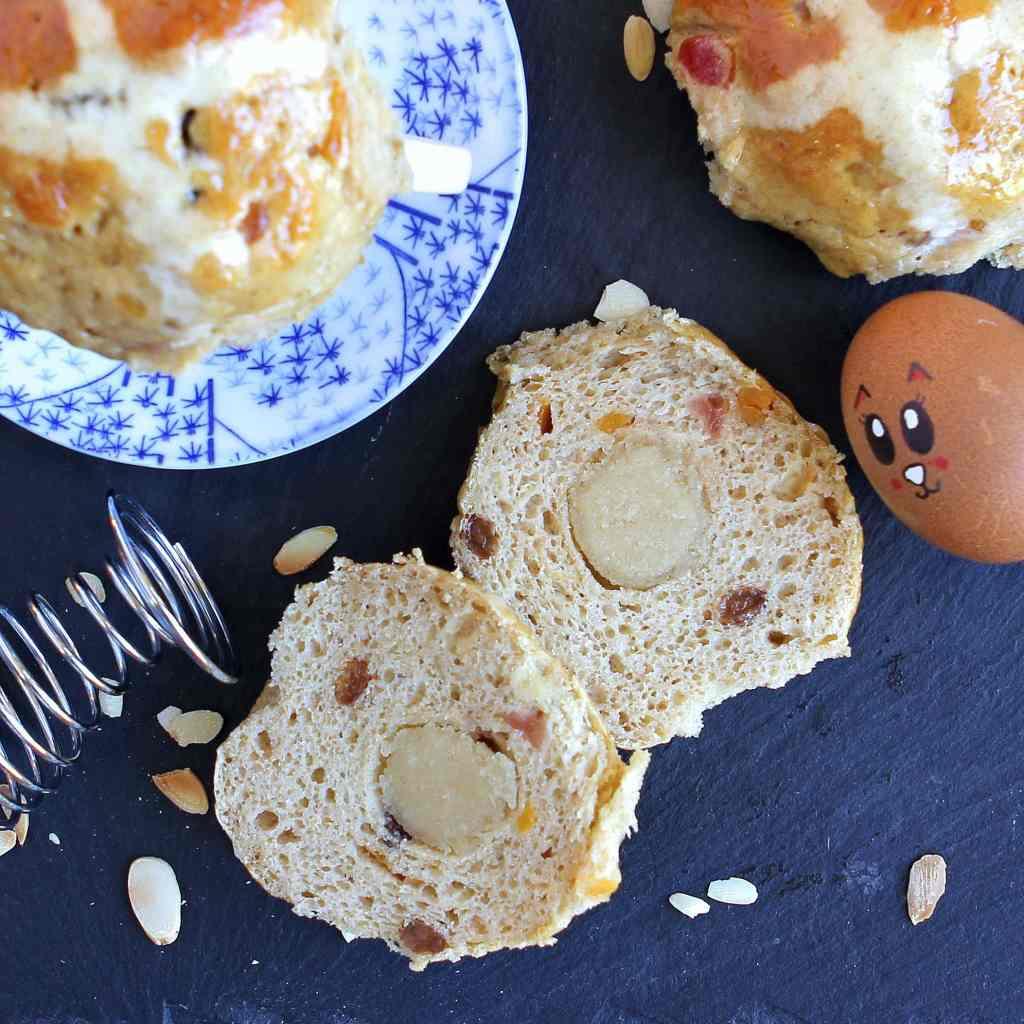simnel-hot-cross-buns