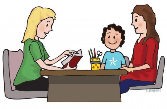 parent-teacher-consultation-clipart