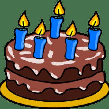 birthday-cake-clipart