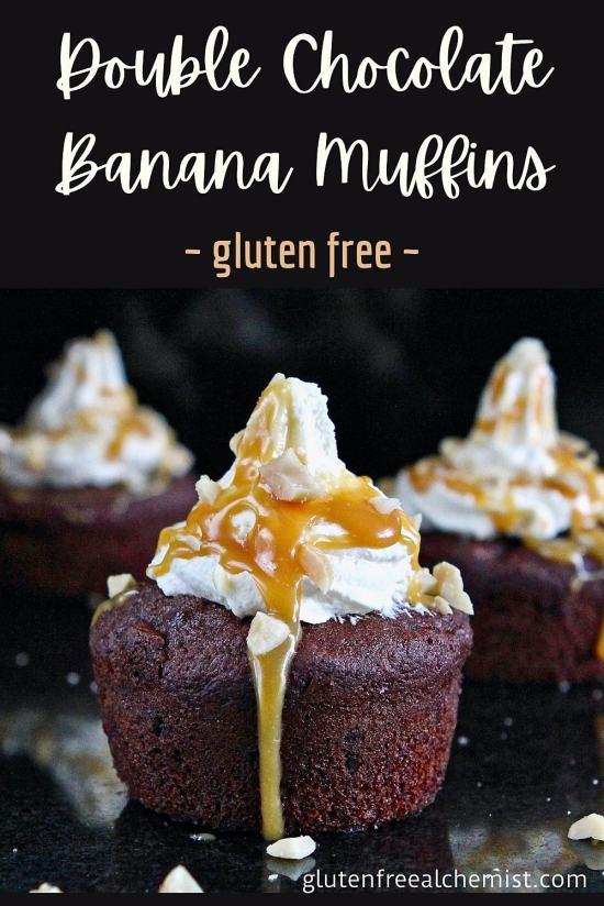 double-chocolate-banana-muffins-pin