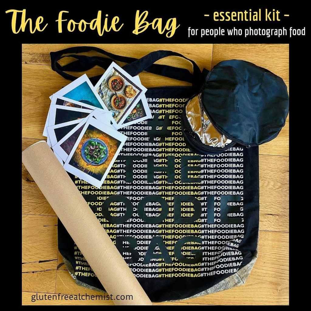 the-foodie-bag