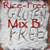 rice-free-mix-B