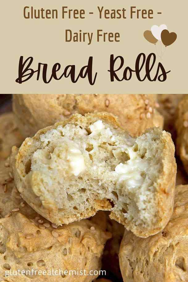 gluten-free-bread-rolls-pin