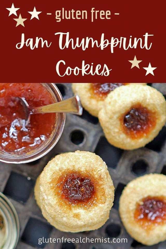 dinner jam-thumbprint-cookies-pin